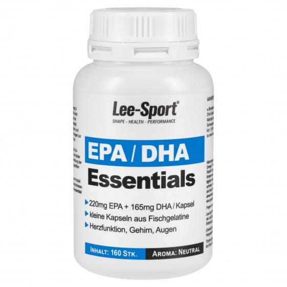 EPA / DHA Essentials