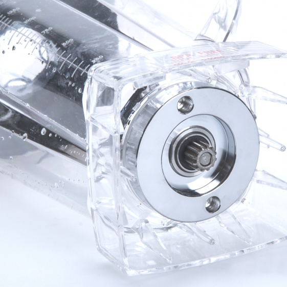 Lee-Sport<sup>®</sup> Smoothie Mixer Ersatzbehälter