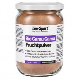 Bio Camu Camu Fruchtpulver