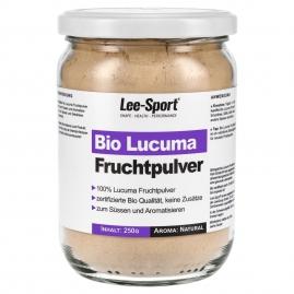 Bio Lucuma Fruchtpulver
