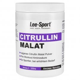 Citrullin Malat Pulver