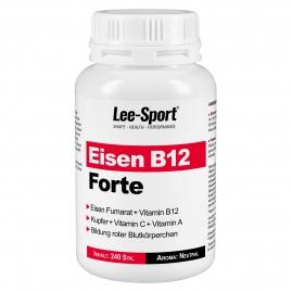 Eisen B12 Forte
