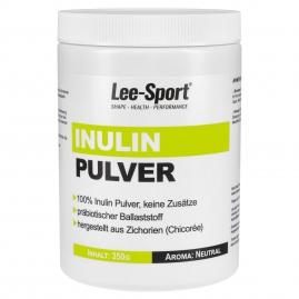 Inulin Pulver