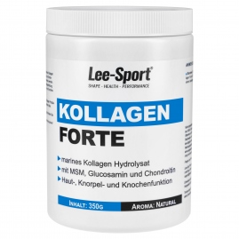 Kollagen Forte Natural