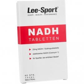 NADH Tabletten