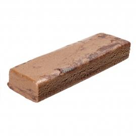 Protein Bar Schoko