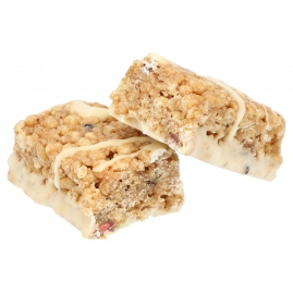 Protein Crisp Bar Cranberry