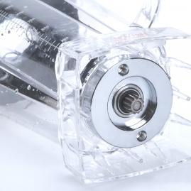Lee-Sport® Smoothie Mixer Ersatzbehälter