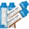 Power Gel, 24 x 70g