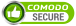 Comodo EV SSL Zertifikat